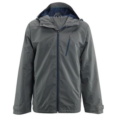 Купить Спортивная одежда Walkmaxx