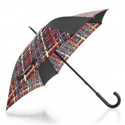 Купить Зонт-трость Reisenthel Umbrella Wool