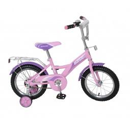 """Купить Велосипед детский Navigator Basic KITE 14"""""""