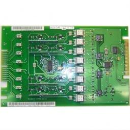 Купить Модуль расширения Unify HiPath 3350/3550 SLU8
