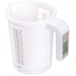 фото Весы кухонные Magnit RMX-6047
