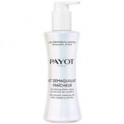 Купить Молочко очищающее и увлажняющее Payot
