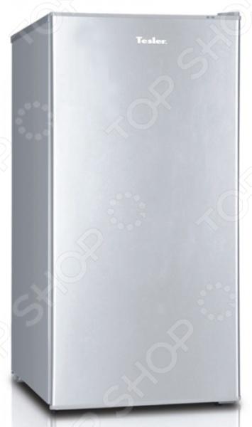 Холодильник RC-95