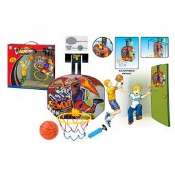 фото Набор для игры в баскетбол Shantou Gepai 626668