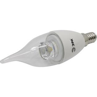 Купить Лампа светодиодная Эра BXS Clear