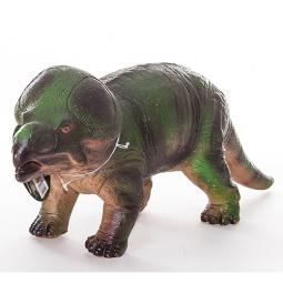 фото Фигурка динозавра HGL «Протоцератопс»