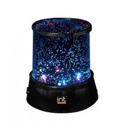 Купить Ночник Irit IRM-400