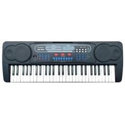 Синтезатор Supra 987667