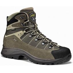 Купить Ботинки для треккинга мужские высокие Asolo Radiant Revert Gv MM