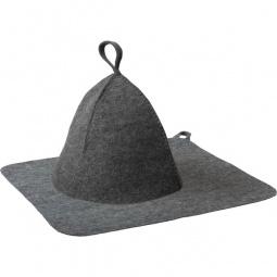 Купить Набор для бани Hot Pot 41183