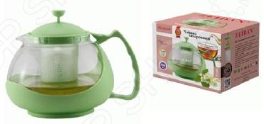Чайник заварочный Zeidan Z-4105