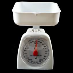 фото Весы кухонные Irit IR- 7130. В ассортименте