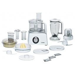 фото Кухонный комбайн Bosch MCM4250