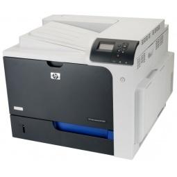 Купить Принтер HP CC489A