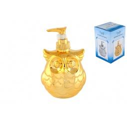Купить Диспенсер для мыла Elan Gallery «Сова»