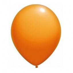 Купить Набор надувных шариков Everts 457095F N