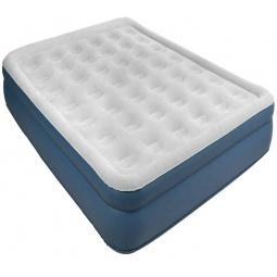 Купить Кровать надувная Relax Comfort queen JL027278NG