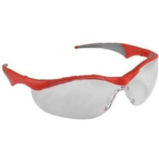 Купить Очки защитные Зубр «Мастер» 110320