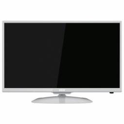 фото Телевизор Mystery MTV-2231LT2. Цвет: белый