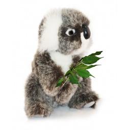 фото Мягкая игрушка для ребенка Hansa «Коала»