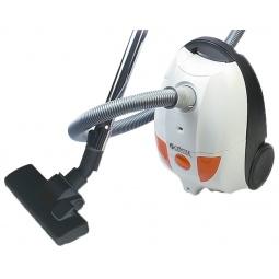 Купить Пылесос Centek CT-2503