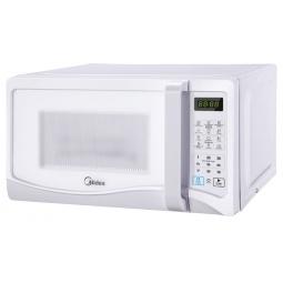 Купить Микроволновая печь Midea EM720CEE