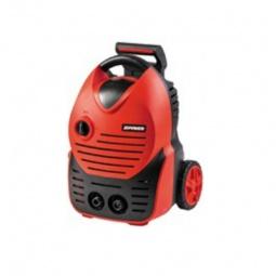 Купить Мойка высокого давления Zipower PM 5081
