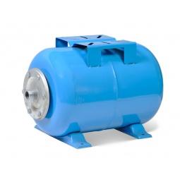 Купить Гидроаккумулятор для систем водоснабжения Oasis GH-24N