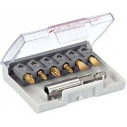 Купить Набор бит Bosch 2607001936