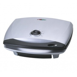 фото Гриль Steba FG 65 Low-Fat Grill