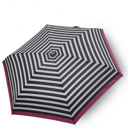 Зонт Fabretti «Рамина»
