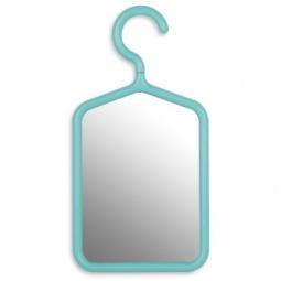 Купить Зеркало с вешалкой Umbra Hanger Mirror