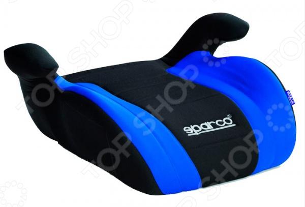Бустер SPARCO F 100 K журнал учета дорожно транспортных происшествий пермь