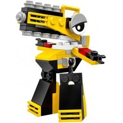 фото Конструктор игровой LEGO «Вуззо»