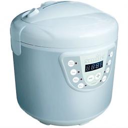 Купить Мультиварка Smile MPC 1140 Magic Pot. Уцененный товар