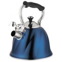 Купить Чайник со свистком Marta MT-3045
