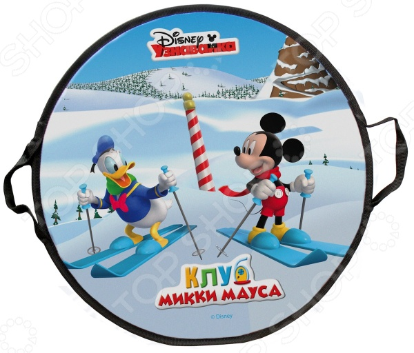 Ледянка Disney MMCH Disney - артикул: 752094