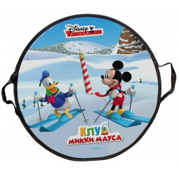Купить Ледянка Disney MMCH