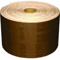 Купить Бумага наждачная для дерева и металла на тканевой основе FIT Профи