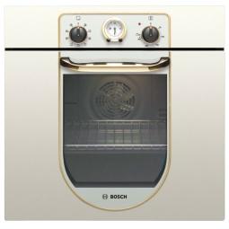 Купить Шкаф духовой Bosch HBA23BN21
