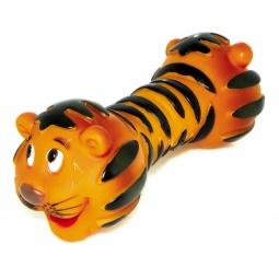 фото Игрушка для собак DEZZIE «Тигр»