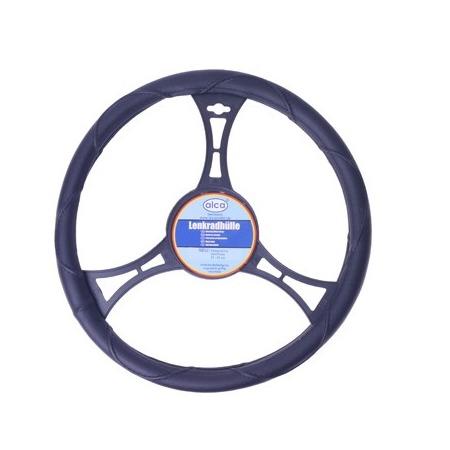Купить Оплетка на руль ALCA AL-59020