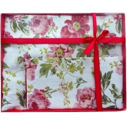 фото Комплект кухонный подарочный BONITA «Английская коллекция» 20100214302