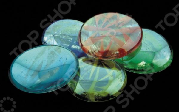 Грунт аквариумный DEZZIE «Аквамарблс» 5623 024Аквариумный дизайн<br>Грунт аквариумный DEZZIE Аквамарблс 5623 024 это неотъемлемая часть каждого аквариума, с его помощью можно создать особый вид вашему подводному царству. Применение грунтов всевозможных цветов кардинально поменяет общую картину в аквариуме. Также, грунт играет в аквариуме немаловажную роль роль фильтра, в котором осаждаются различные микрочастицы, которые могут загрязнять аквариумную воду. Грунт изготовлен из прочного стекла и прекрасно имитирует морское или речное дно. Размер грунта 30-33 мм.<br>