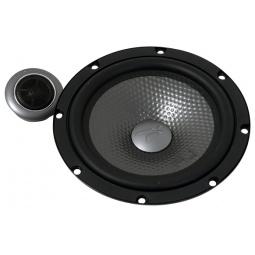 фото Система акустическая компонентная FLI Underground FU6C-F1