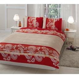 фото Комплект постельного белья Casabel Lantana. Евро
