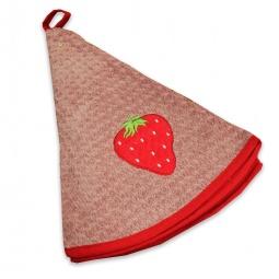 фото Полотенце кухонное Mariposa Strawberry