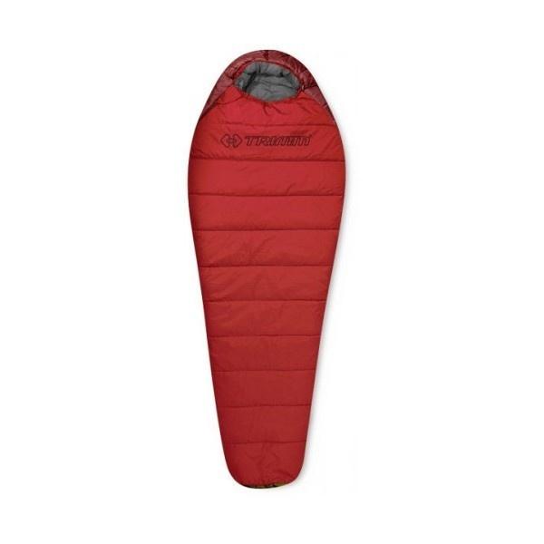 Спальный мешок Trimm Trekking Walker