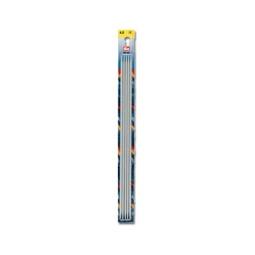 Купить Спицы прямые длинные Prym 22332