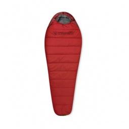 фото Спальный мешок Trimm Trekking Walker